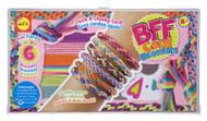 Alex Toys BFF Cord Bracelets - 124S