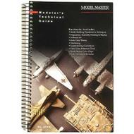 Testors Model Master Modeler's Technical Guide - 2020C
