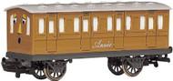 Bachmann HO Scale Thomas & Friends Annie Coach - 76044