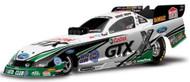 Traxxas 1/8 NHRA Funny Car RTR Dragster w/4-CH TQi 2.4GHz - 6907