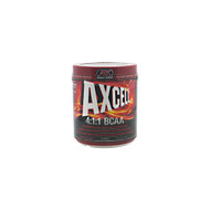 Athletic Xtreme, Axcell, Refreshing Arctic Berry, 40 Servings