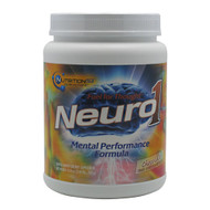 Nutrition53, Neuro1, Chocolate, 32.8 oz (2.05 lbs, 930 g)
