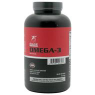 Betancourt Nutrition, Omega-3 EFA-Stack, 270 Softgels, 270 Softgels