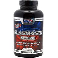 APS Nutrition, Plasmagen Nitrate, 200 Capsules, 200 Capsules