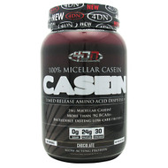4 Dimension Nutrition, Casein, Chocolate, 2 LBS