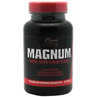 Athletic Xtreme, Magnum, 112 Capsules, 112 Capsules