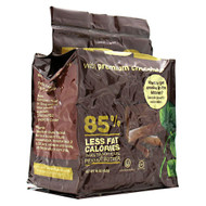 Bell Plantation, PB2 Powder, Peanut Butter with Premium Chocolate, 1lb - 16 Oz(453g)