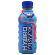 ABB, HydroDurance, Watermelon, 24 - 18 fl oz (1 pt 2 fl oz ) 532 ml Bottles