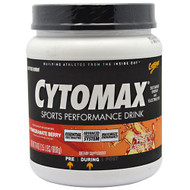 CytoSport Cytomax, Pomegranate Berry, 24 oz (680 g)