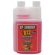 1st Step for Energy, B12, Tropical Blast, 16 fl oz (480) ml
