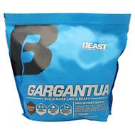 Beast Sports Nutrition, Gargantua, Chocolate, 10 LB
