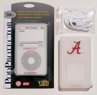 Alabama Crimson Tide iPod Cover