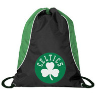 Boston Celtics Backsack