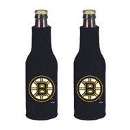 Boston Bruins Bottle Suit Holder