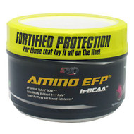 All American EFX Amino EFP, Watermelon, 180 grams