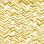 Gold Pattern Photography Backdrop