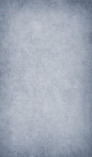 Pale denim blue photography backdrop