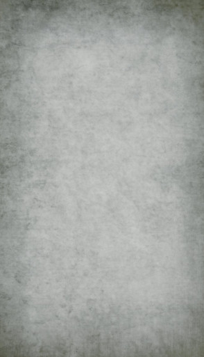 Grey photography backdrop