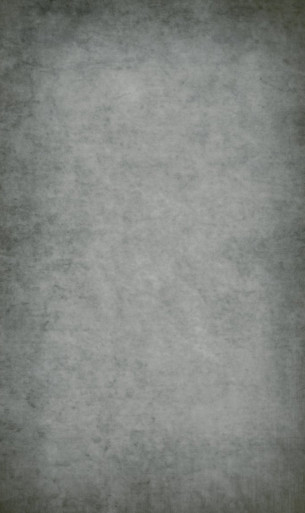 Dark grey photography backdrop