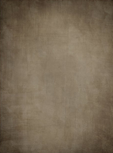Fawn brown