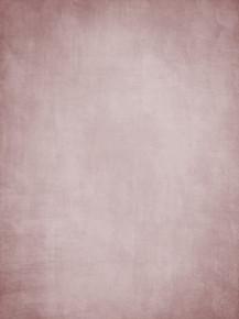 Sorbet pink photography backdrop