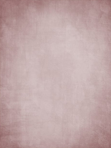 Sorbet pink photography backdrop
