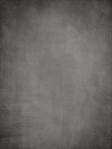 Urban Grey photography backdrop