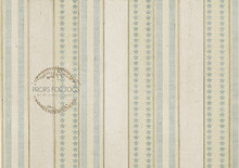 Stars and Stripes - neutral cream and blue rustic floor photographer backdrop exclusive to Props for Togs