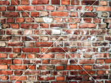 Red Bricks 003