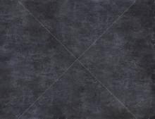 Blackboard 001