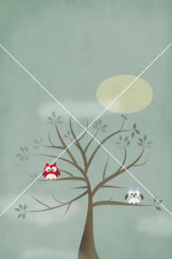 BD Night Owl by Alve Liten
