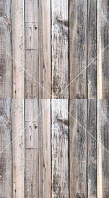 Wood Floor and Wall 002