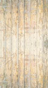 Wood Floor and Wall 003