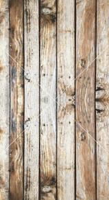 Wood Floor and Wall 004