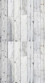 Wood Floor and Wall 005