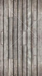 Wood Floor and Wall 006