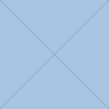 Baby Blue Solid Colour Photography Backdrop