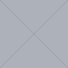 Grey Solid Colour Photography Backdrop
