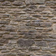 Stone Wall Photography Backdrop