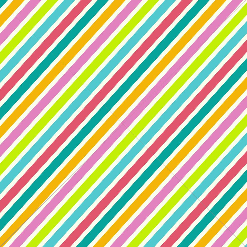 Home Printed Backdrops Colourful Diagonal Stripes Photography BackdropDiagonal Stripes Colorful