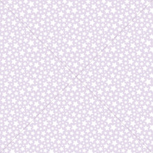 Pale Pink Stars Photography Backdrop