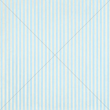 Cool Blue Stripes photography Backdrop