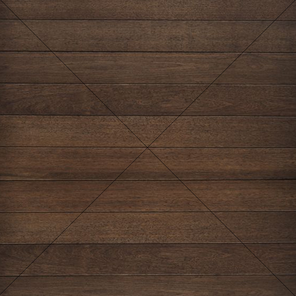 Dark Oak Wood Floor And Backdrop