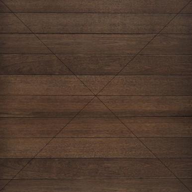 Dark Oak Wood Photography Floor and Backdrop