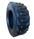 10-16.5 Speedways Steer King 10 ply