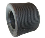 20x14.00-10 Gehl Mower Conditioner Tire