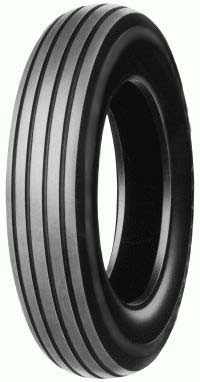 25x7 50 15 American Farmer Rib Implement Tire
