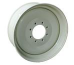 22.5x8.25  8-Hole Wheel