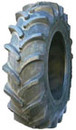 12.4-42 American Farmer Traction Cleat . .  10 ply