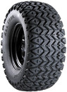 24x9.50-10 Carlisle All Trail II
